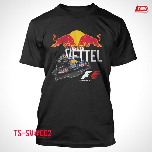 sebastian_vettel_f1_champion_red_bull_renault_t-shirt_black_bb27115f