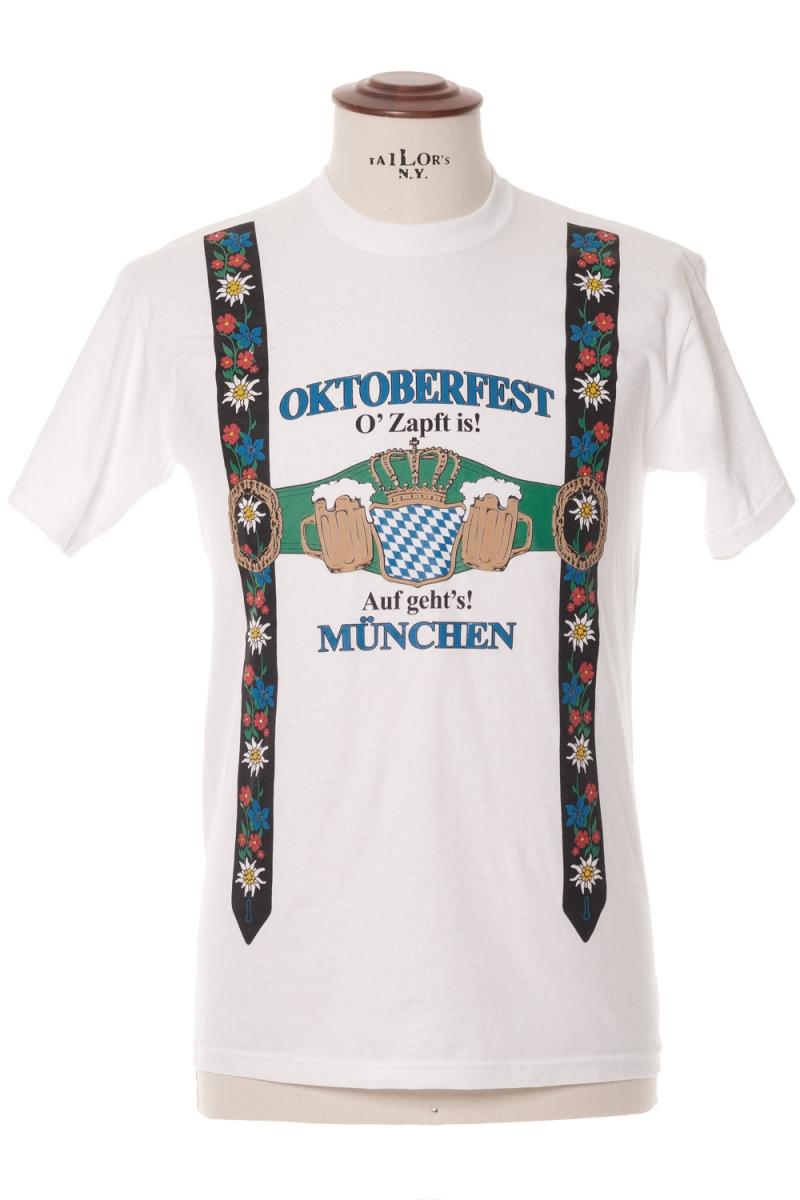 direccion oktoberfest calpe